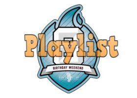 Dont Flop 8BW Playlist Image