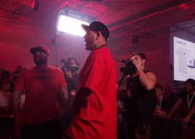 Top Moments from KOTD WD 6